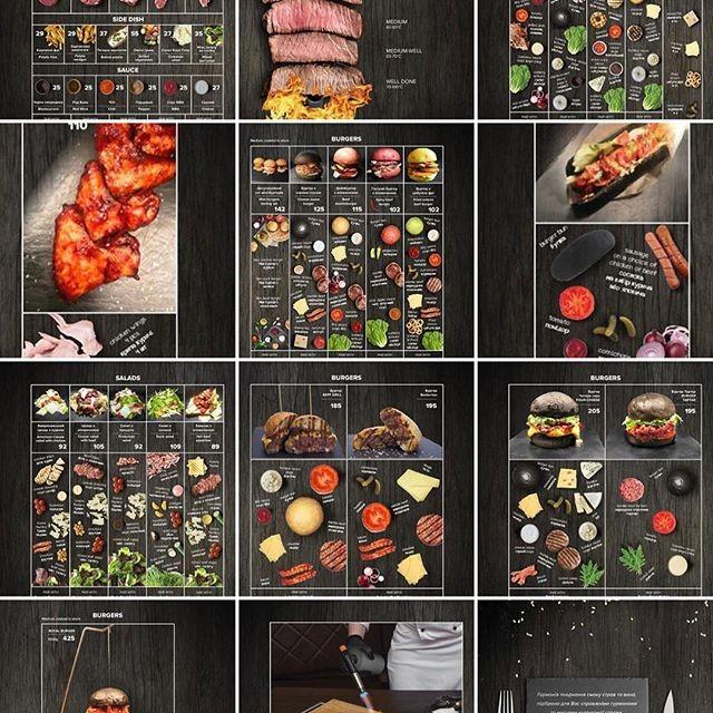 Meat & Burger - фото 14