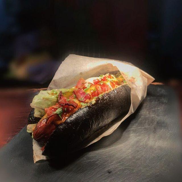 Meat & Burger - фото 44