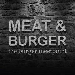 Meat & Burger - фото