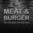 Meat & Burger
