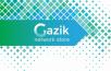 Gazik Market Ноутбук