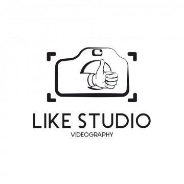 Like Studio - фото