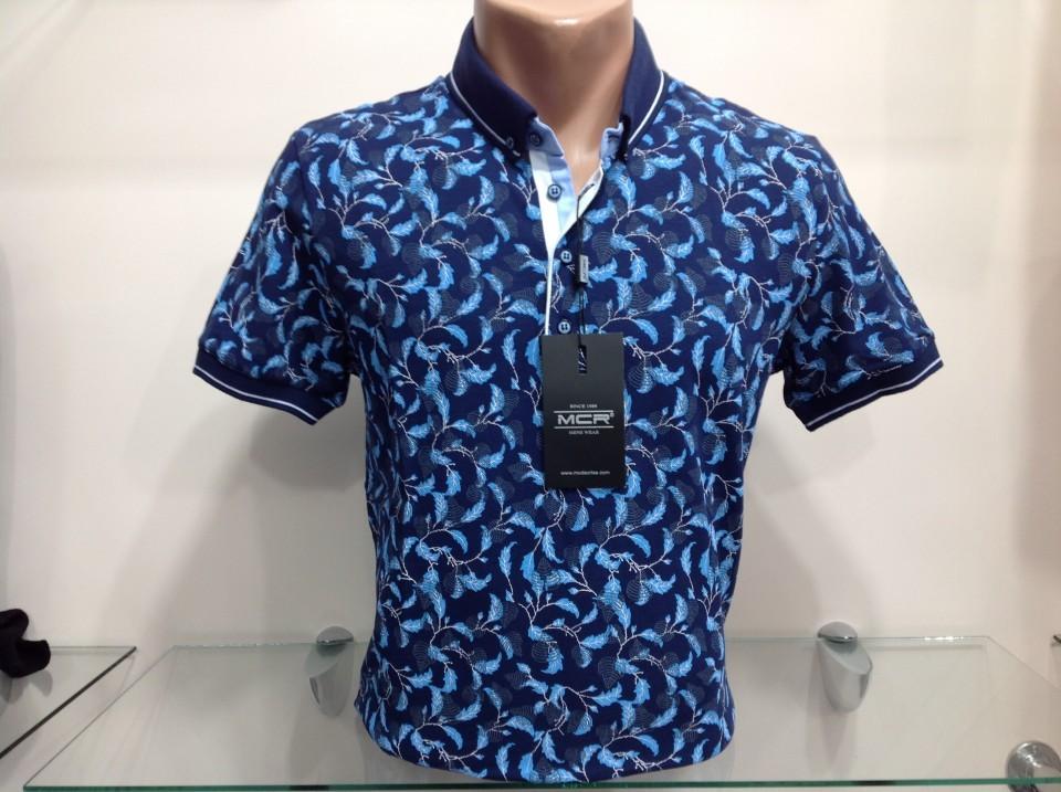 Інформація. Магазин «Dioris» пропонує широкий вибір чоловічого брендового  одягу. ef85886e93f43
