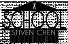 School Stiven Chen