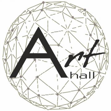 ART HAll - фото