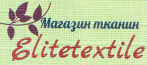Еліттекстиль