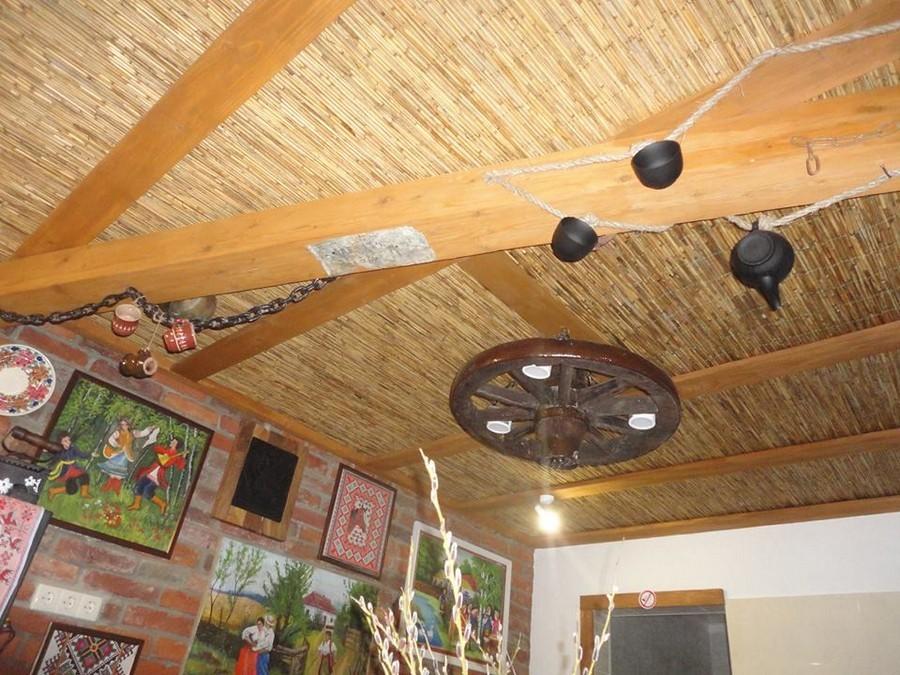 Банька на дровах - фото 4