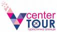 Vcenter Tour