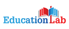 Education Lab - фото
