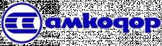 Амкодор-Укрспецмарш