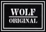 Wolf original