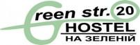 Green Street Hostel