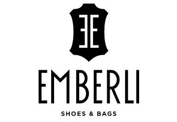 EMBERLI