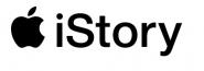 iStory