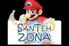 San Teh Zona