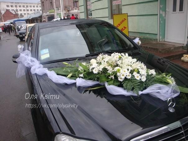 Оля Квіти - фото 2
