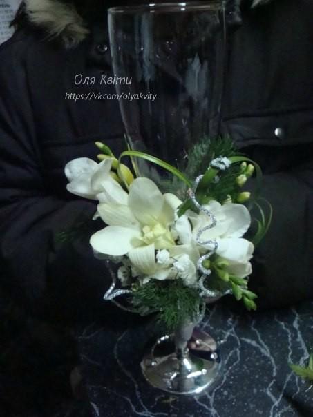 Оля Квіти - фото 8
