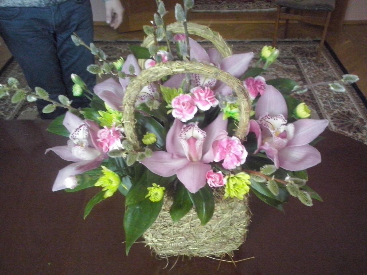 Оля Квіти - фото 12