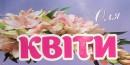 Оля Квіти