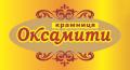 Оксамити