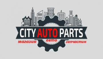 CITY AUTO PARTS - фото