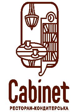 Cabinet - фото