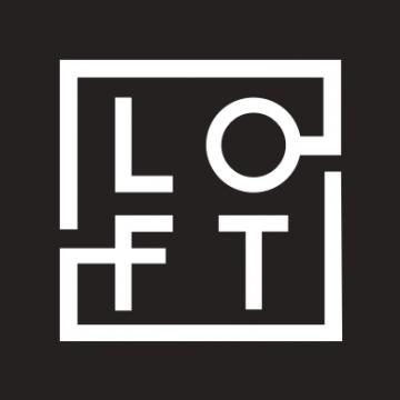 LOFT - фото