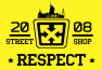 Respect Shop Lviv