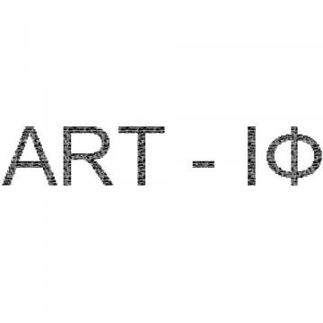 ART-простір ІФ - фото