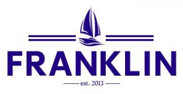 Franklin - фото
