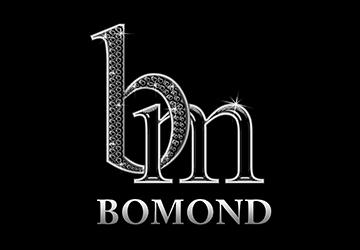 Bomond - фото