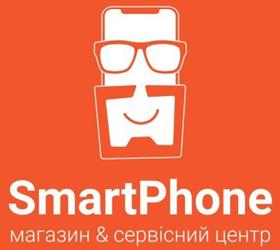 SmartPhone - фото