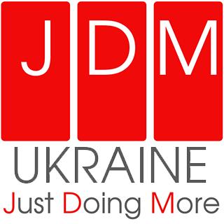 JDM Ukraine