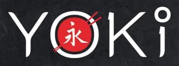 YOKI - фото