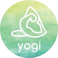 Ваша студія YoGi - фото