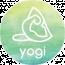 Ваша студія YoGi