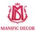 Manific Decor