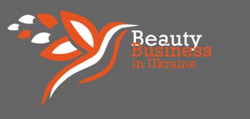 Beauty Business in Ukraine - фото