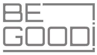 BeGoodi - фото