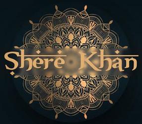 Shere Khan - фото