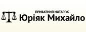 Юріяк Михайло