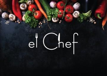 El Chef - фото