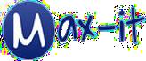 MAX-IT - фото