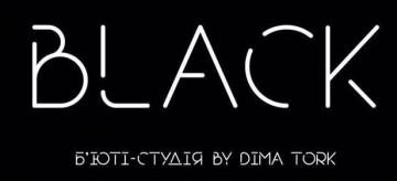 BLACK - б'юті-студія by Dima Tork