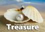 """Психологія здоров'я """"Treasure"""