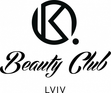 Beauty Club O.K - фото
