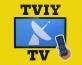 TVIY TV