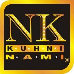 Kuhni-Nami - фото