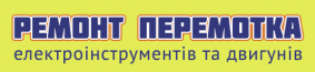 Дуднік Валерій Петрович