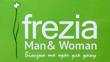 Frezia - фото. Додати відгук. Хмельницький ceb584a1b6e36